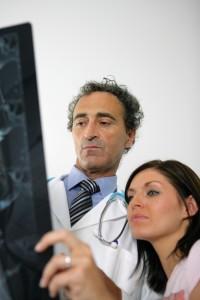 doctors-pic