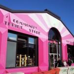 Community Thrift Store San Francisco